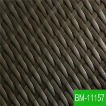Natural Style Unique Design Outdoor Furniture Weaving Rattan BM-11157