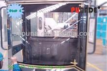 High Sale Joint Sealant or Automotive Sealant or Pu8630 Sealant