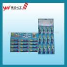 cyanoacrylate adhesive 3g super glue