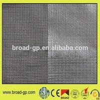 energy saving aluminum foil heat insulation