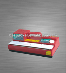 PFS-270 simple hand sealer