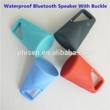 new innovation 2015 mini bluetooth speaker outdoor bluetooth speaker for bike