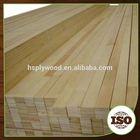 Cheapest Poplar Lvl (Laminated Veneer Lumber)