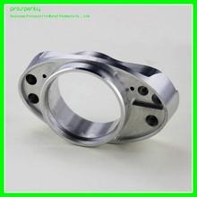 auto parts manufacturer,cars auto parts