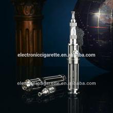 Innokin hot design vaporizer pen itaste 134, e cigarette mechanical mod