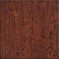 wood look outdoor basketball court rubber floor tile