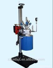 <KD>High quality liquid pressure storage vessel/gas tank/gas container