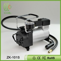 tyre pressure air compressor pressure gauge