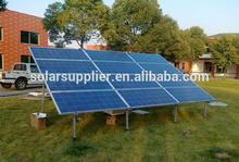 5KW 6KW 8KW 10KW 15KW 20KW solar generation/solar monocrystalline solar panel 1KW 2KW 3KW 5KW/6KW 8KW 10KW solar system off grid