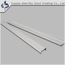 SA 516 Gr60 C beam steel for structure support