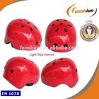 full face kids helmet/full face ski helmet/kids racing helmets