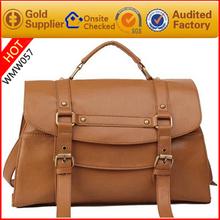 men shoulder bag export bags top bag brands