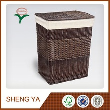 Antique Storage Trunks Made In China