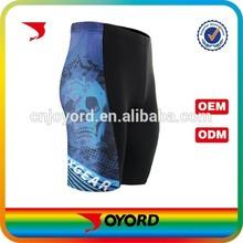 manufacturer factory direct whole sale unique cycling shorts