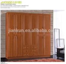 promotional bedroom wall cabinet buy bedroom wall cabinet