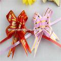 flores para o natal embalagem do presente aceitar personalizado fita barato por atacado