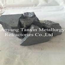 Good quality SiCaBa ferroalloys/Silicon Calcium Barium manufacturer/metal prices