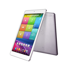 New Arrival FNF Ifive Air 9.7 Inch RK3288 1.8GHz Quad Core Android4.4 Tablet PC 2GB RAM 32GB ROM 2048x1536 Pixels 8.0MP