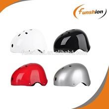 Best cycling helmets / cool cycling helmet/ helmet for cycle