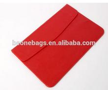2015 Custom & oem manufacturer leather laptop bag