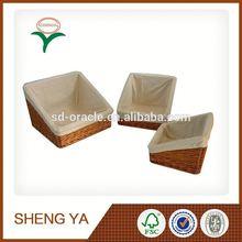 Fine Cheap Willow/Wicker Baskets Alibaba China