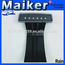 SUV High Break Light Rear Break Light For Jeep Wrangler JK 4*4 auto accessories from maiker