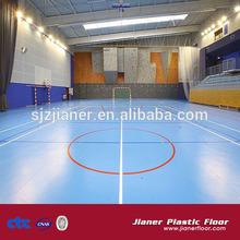Antiskid basketball flooring/basketball court floor/basketball mat