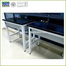 Steel Laboratory Balance Bench/Balance Table
