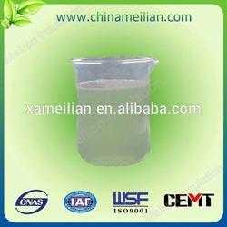 Wholesale 190 coil vacuum pressure varnish ( H)