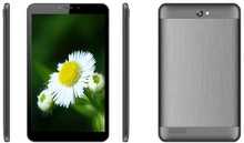 8inch Octa core 3G Phone Tablet PC MTK8392 1.7GHz 1280*800 FHD Capacitive IPS Touch,1GB +8GB+Android 4.4+GPS+Bluetooth