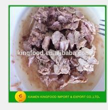 bulk canned tuna in water brine 170g