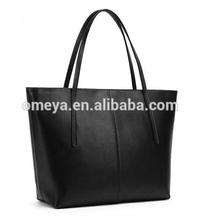 Women's Brand New Fashion Handbag High-end Genuine Leather Shoulder Bag