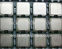 CPU E1400 E3400 E5200 E5300 E5400 E5500 E6300 E6400 E6500 E6600 E7200 E7300 E7400 E7500 E7600 E8200 E8300 E8400 E8500 E8600 2200