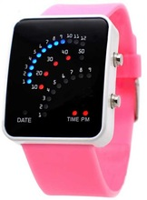 Latest Android Smart Watch, Bluetooth Smart Watch Phone for Sports