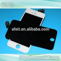For iPhone 5 screen repair, lcd screen for iphone 5 lcd