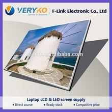15.6 Inch Laptop Screen N156BGE-L21 1366*768 Glare