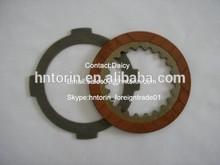 clutch disc ,clutch plates 569-15-32720