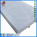 Não- amianto comprimido de fibra cement board( cfc câmara)