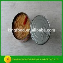 bulk canned chunk tuna 170g in oil