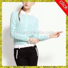 latest girls blouse designs VOWWS7413
