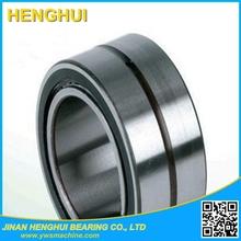 high quality one way clutch bearing bushing gfk30
