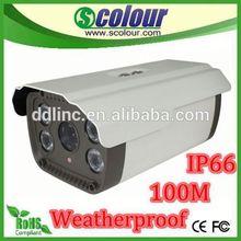 Alibaba Best Sellers IR Range 100M Infrared Night Vision camera beautiful design(BE-ALIC)