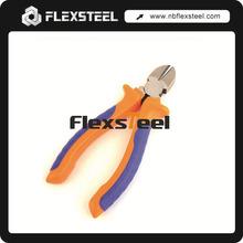 fornitore porcellana diagonale di taglio pinza elettrica
