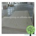 venda direta da fábrica alta qualidade da madeira do pinheiro metro cúbico