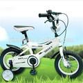Abastecimento direto da fábrica da bicicleta rodas de 16 polegadas, andador moto para crianças