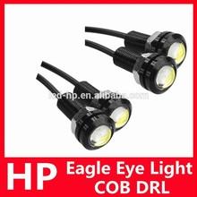 Super Brightness Auto Light 9W Eagle Eyes Led