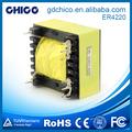 Er4220 eletricidade transformador, 500kva transformador com preço