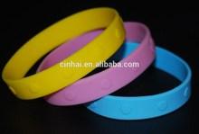 silicone bracelet maker