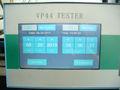 di alta qualità e basso prezzo vp44 common rail simulatore di tester