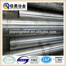 black EAF rolled steel SKD61 bar